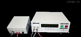 織物感應式靜電測定儀