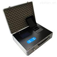 XS-2A 全中文便攜式色度測定儀