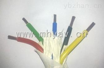 有线视频电缆SYWV-75-9供货商