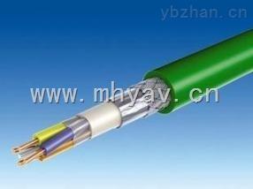 买优质HYA23 HYAT23电缆到天津天联电缆集团