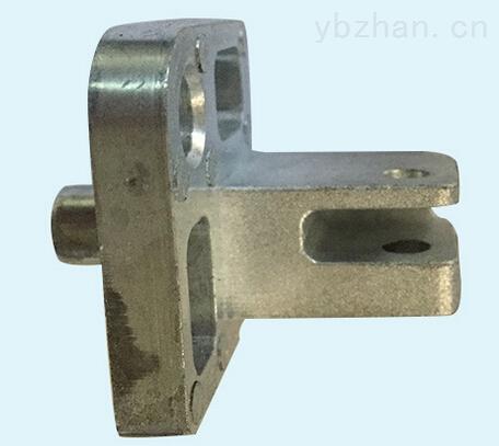 专业承接铝压铸加工 专业品质五金喷漆加工