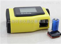 Onick欧尼卡 800AS彩屏多功能激光测距仪