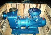 ZCQ系列磁力傳動離心泵