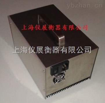 射频热合封口机(自动封口机)厂商