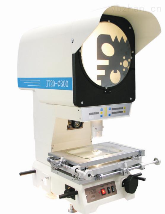 JT20-代理销售新天投影仪JT20
