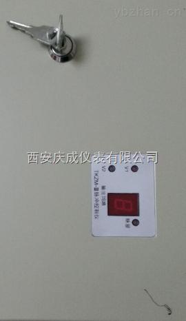 ML360查线仪ML390,TKZM-12脉冲控制仪TKZM-16