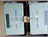 西安庆成QGD-400,QGD-101气动定值器QGD-300