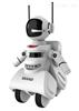承接六轴工业机器人喷涂机器人涂装生产线