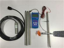 TD-B160流速流量仪精准测量地表水