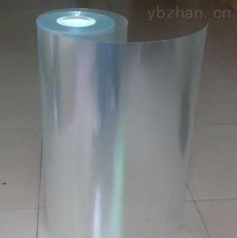 防刮花三层保护膜  透明防刮花三层保护膜
