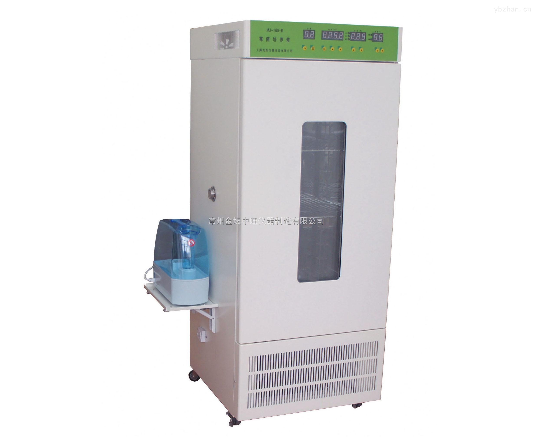 MJX系列霉菌培養箱原理