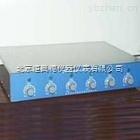 六联磁力搅拌器   HAD-S-6A