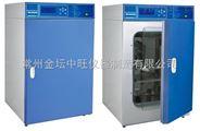 二氧化碳培養箱作用