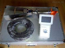 TD-ZCS通用型流速流向仪,306度测量