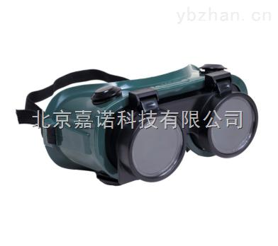 眼部防护WeldGard 焊接用防护眼罩