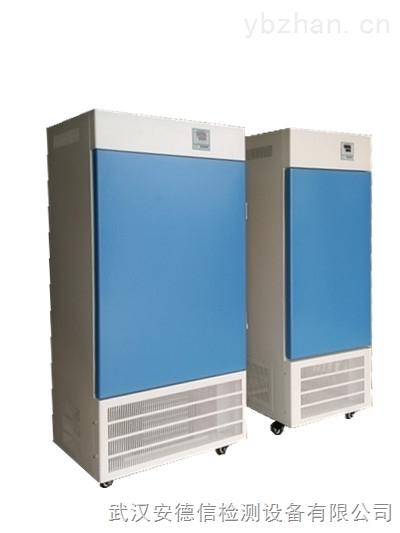 实验室干燥箱培养箱