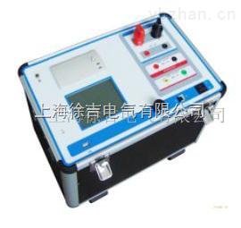 HKCP-103便携式电流互感器校验仪大量供应