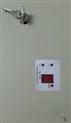 TKZM-18智能脉冲控制仪TKZM-20,DP-2000数字压力计XM-701
