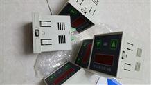 LSDE1600電動執行器控制模塊WF-S