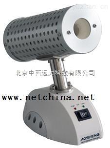 库号:M371688-红外接种环灭菌器HM-3000A 型号:H4AS-HM-3000A 库