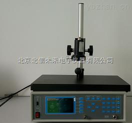 双电四探针方阻电阻率测试仪【小机箱】