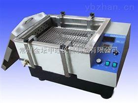 SHA-C高温油浴振荡器厂家