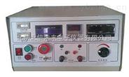 多功能电压降测试仪(30V)电压降测试仪
