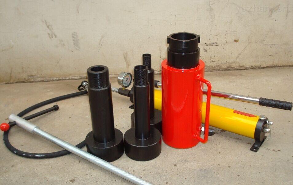 上海手動油泵生產廠家哪家比較好