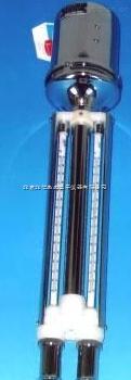 BXB113-2-智能温湿度记录仪