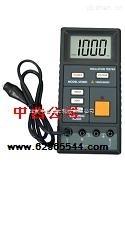 库号:M368104-胜利-数字兆欧表(电压量程: