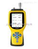 HY-PM-300手持式塵埃粒子測量儀