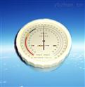 船用空盒气压表