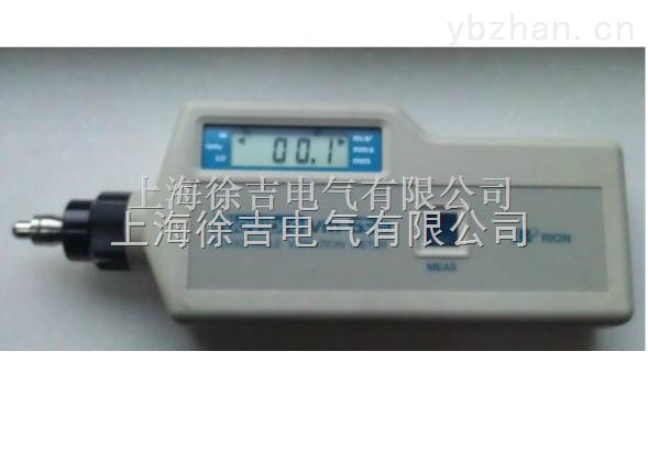 VM63A便携式测振仪生产厂家