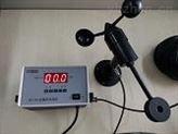 RY-FSY-B型履帶式起重機風速報警儀