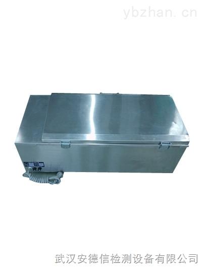 搅拌型恒温水槽