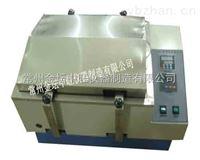 SHA-CA温控数显水浴恒温振荡器价格