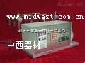 金属摆洗机 型号:CN61M/2