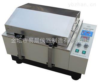 CSZD-85 超声波水浴振荡器厂家类型