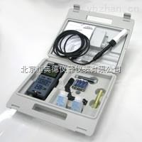 手持式溶解氧測定儀  HAD-Oxi 3210(OXI330I已經停產)