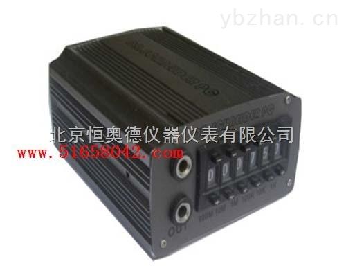 精密电阻箱  HADSL-1108