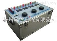 GY-23GY-23电子热继电器校验仪