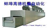 GDKJ-1500-蚌埠高德工业化烘箱烘道