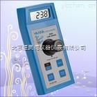 便攜式氨氮濃度測定儀 HAD-HI93700