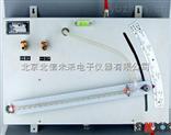 傾斜式微壓計 單管傾斜微壓差計 斜管壓力計