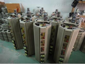 TSGC2J三相接觸式調壓器含稅到大連價格多少?