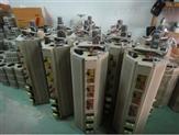 TSGC2J三相接觸式調壓器