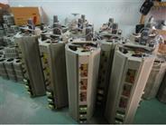 TSGC2J三相接触式调压器