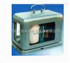 气压自记仪 大气压力自动记录仪