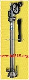 库号:M283760-密闭采样器/密闭式取样器(瑞士) 型号:HH10/Sampler GTX CHEM 30m/100f