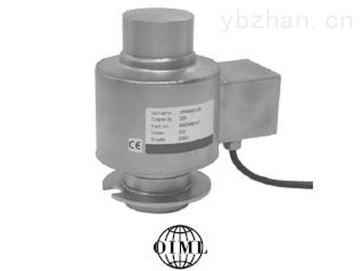 C16AD1/30T称重传感器